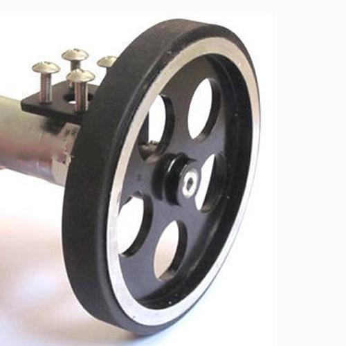 banh-xe-robot-nhom-v5
