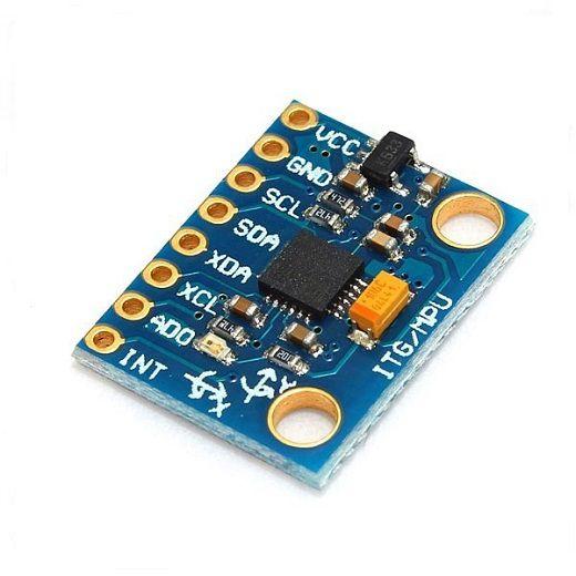 module-cam-bien-goc-gia-toc-6-truc-mpu6050-gy521