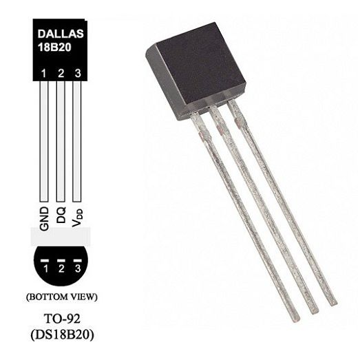 ic-do-nhiet-do-dallas-18b20