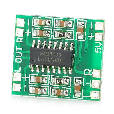 module-khuech-dai-am-thanh-pam8403-6w-hifi-2-0-class-d-khong-volume