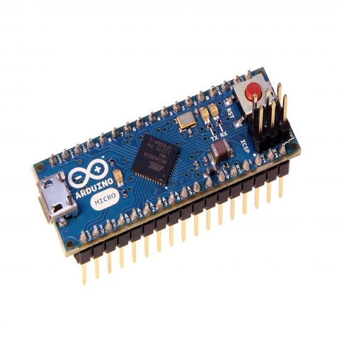 arduino-micro-da-bao-gom-day-ket-noi