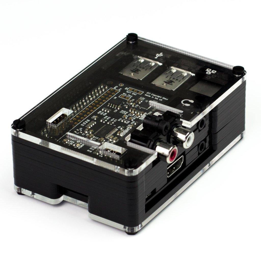 pibow-audio-raspberry-pi-case-for-iqaudio-hat