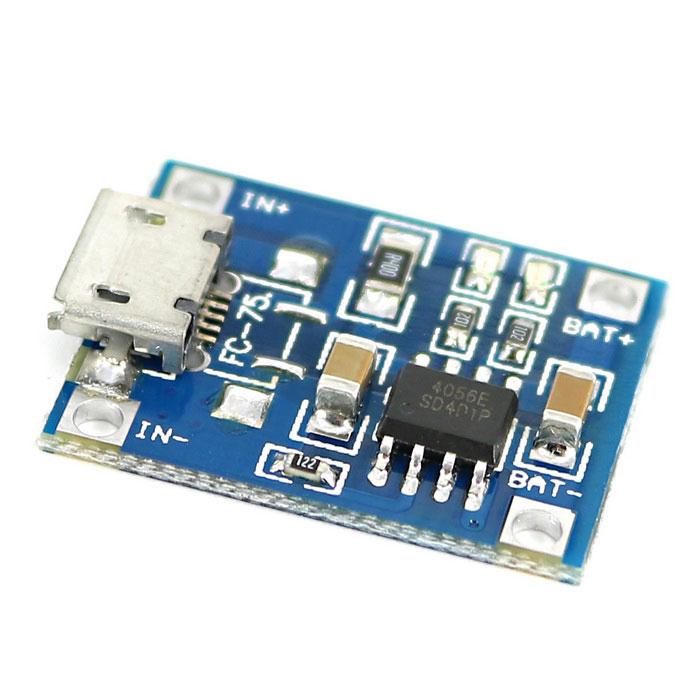 module-mach-sac-pin-lithium-tp4056-1a