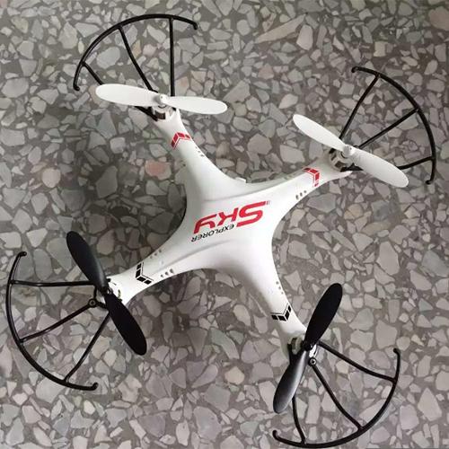 drone-dw559