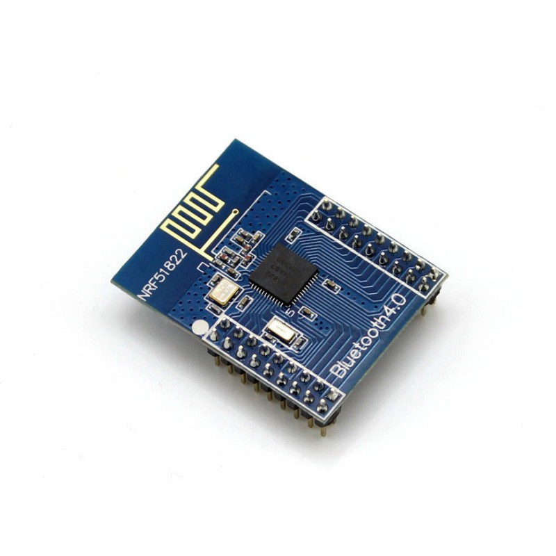 bluetooth-4-0-ble-nrf51822-core-board