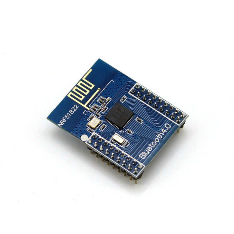 bluetooth-4-0-nrf51822-core-board