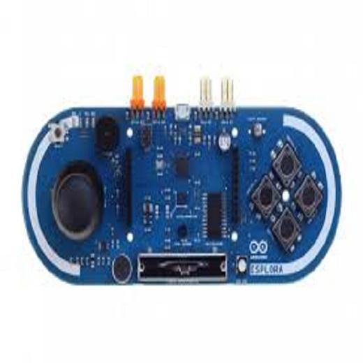 arduino-esplora-1