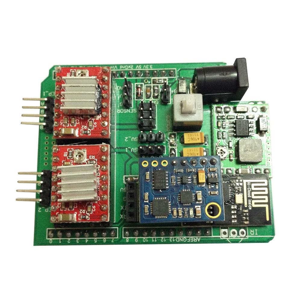 e-robot-shield-v3