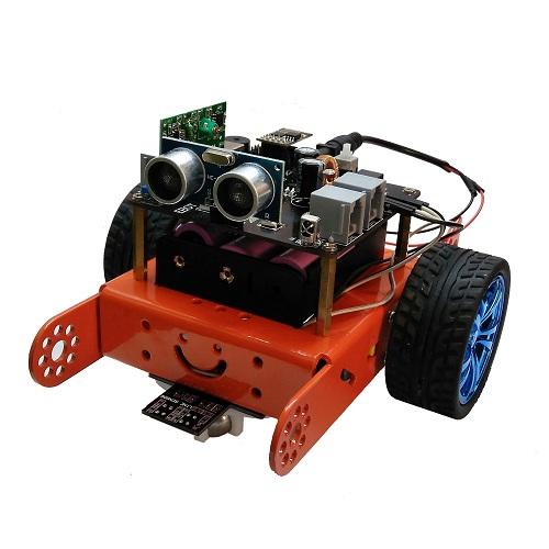 robot-ebot