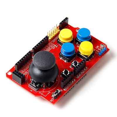 joystick-shield-v2-4