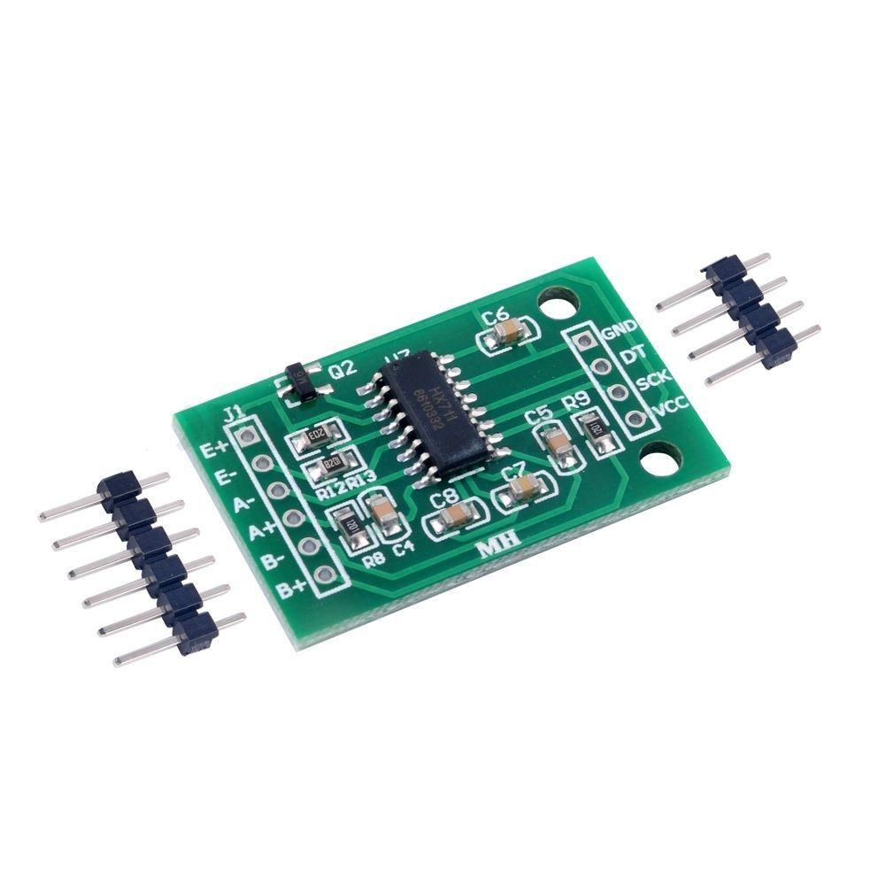 module-ad-24bit-hx711