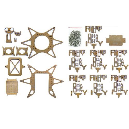 khung-robot-nhen-v2