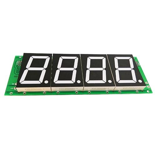 module-led-7-thanh-1-2-inch