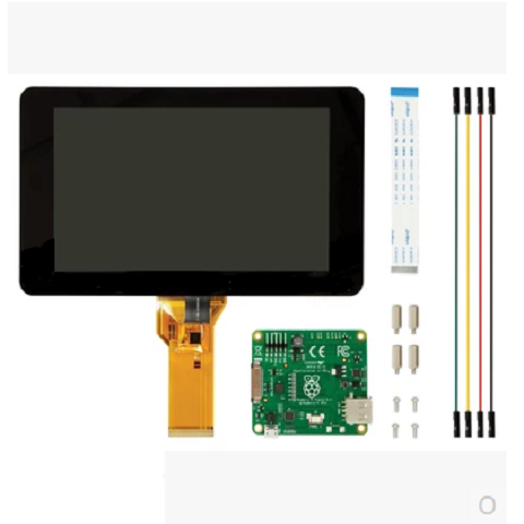 raspberry-pi-7-inch-touch-screen-display