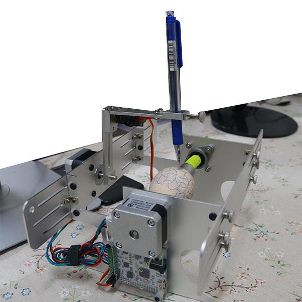 may-ve-eggbot