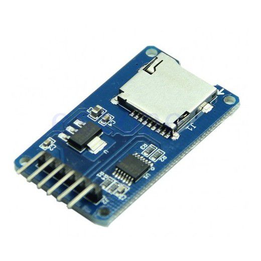 module-ghi-doc-the-micro-sd