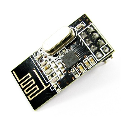 module-thu-phat-nrf24l01-2-4ghz