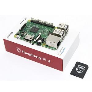 raspberry-pi-3-model-b-made-in-uk