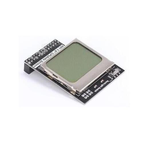 raspberry-pi-cpuinfo-screen