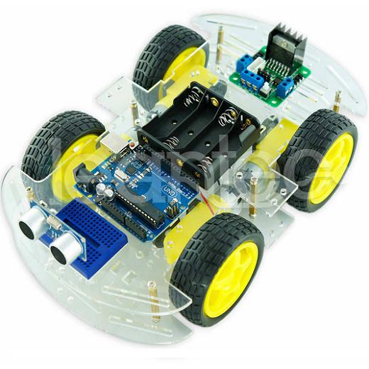 robot-4-banh