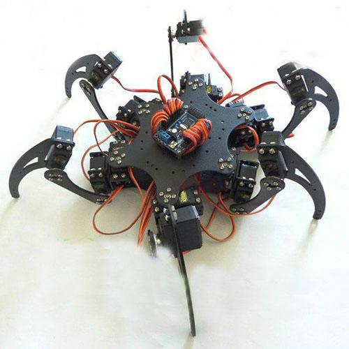 khung-robot-nhen-v1