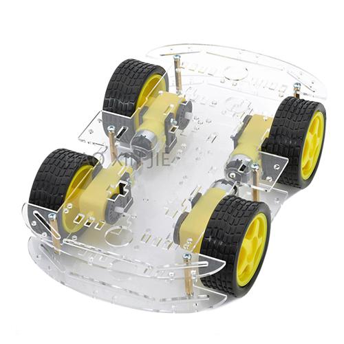 khung-xe-robot-car-4-tang