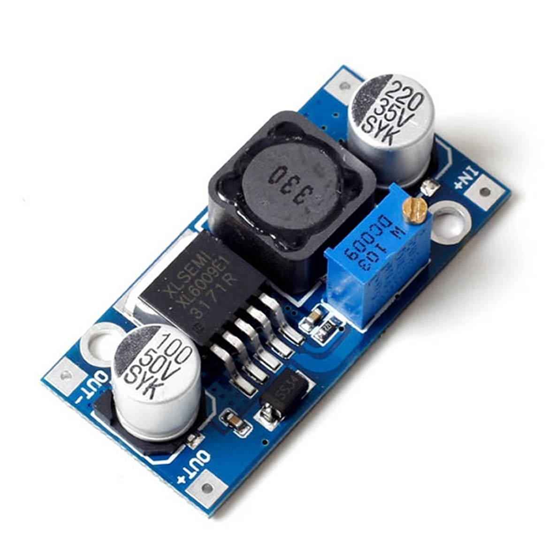 module-boost-dc-dc-xl6009-5-35v